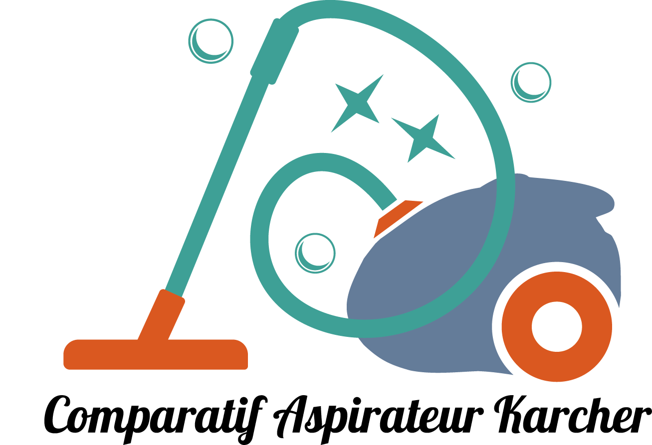 Aspirateur Kärcher - Guide & Comparatif