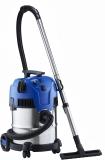 aspirateur cuve inox 22l 1130w – 18451551 – nilfisk : J'ai testé pour vous + PHOTOS