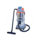 FEIDER Aspirateur 40L multi-usages pour ponceuse plâtre filtration à eau FAP1440 : J'ai testé pour vous + PHOTOS